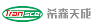 Shandong Transce Agricultural Machinery Technology Co., Ltd.