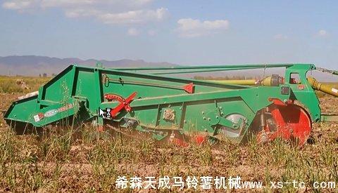 4UX-170A Video