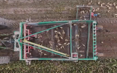 4UX-170 Video