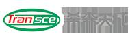 山东希成农业机械科技有限公司